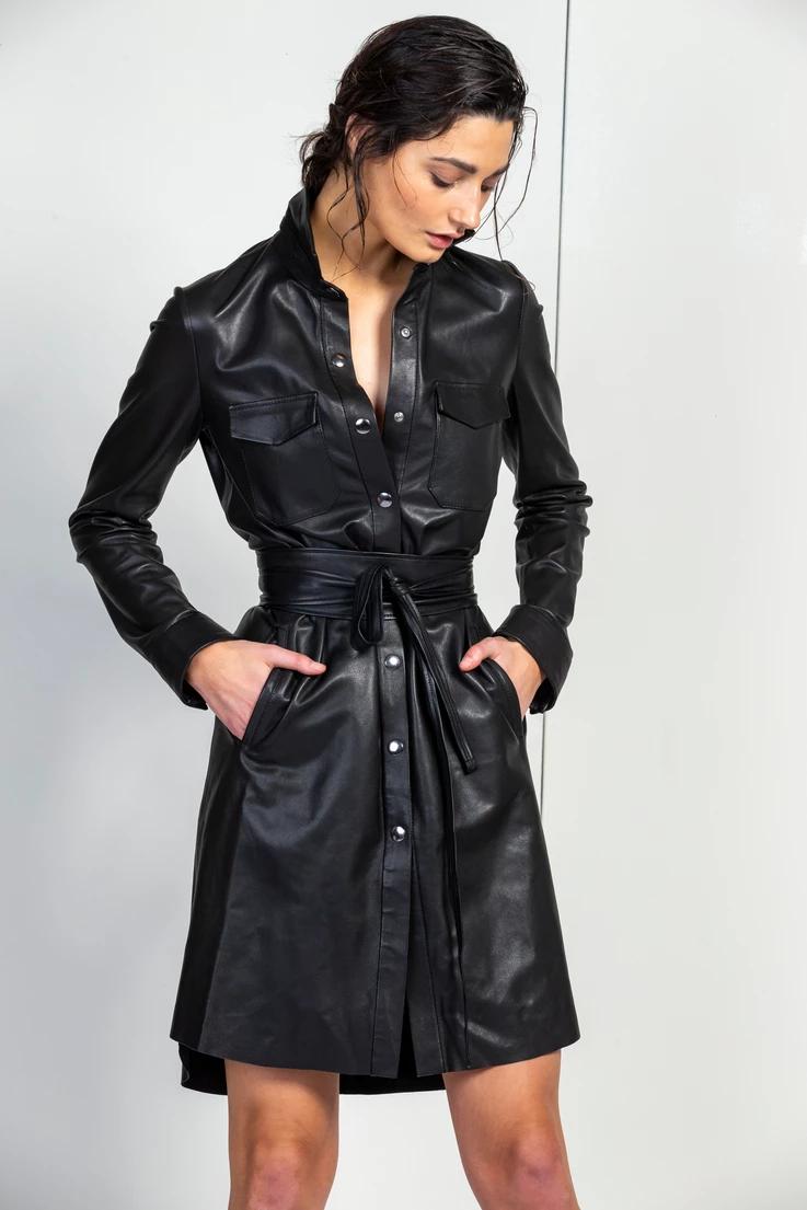 Bekijk en Bestel Eens bij Bloom Fashion in Laren