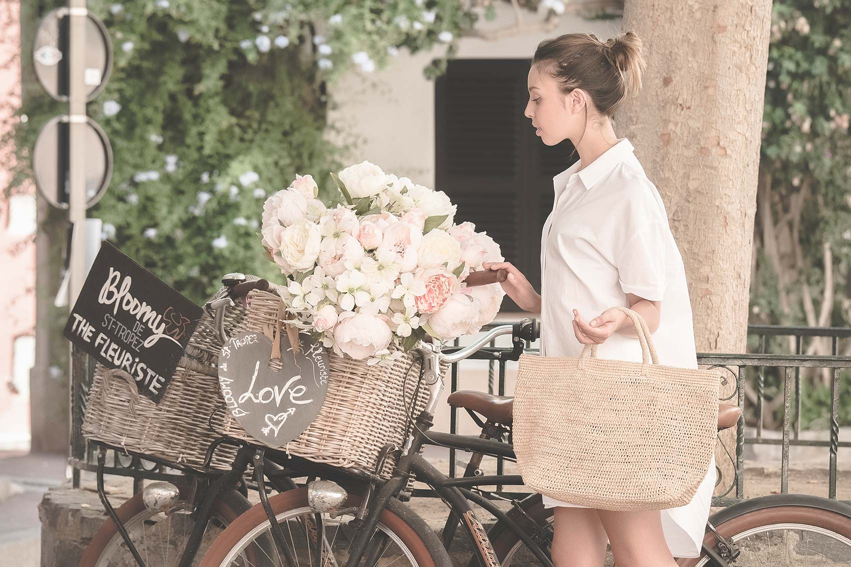 Bekijk en Bestel Ibeliv bij Bloom Fashion in Laren