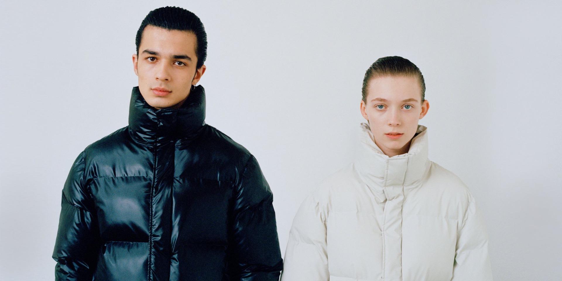Bekijk en Bestel Rains bij Bloom Fashion in Laren