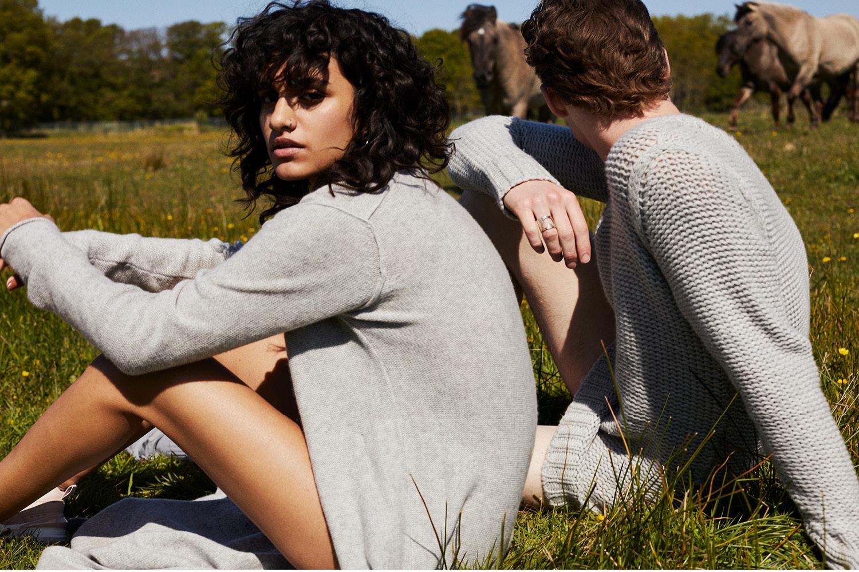 Bekijk en Bestel So Good To Wear bij Bloom Fashion in Laren