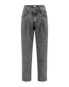Closed Jeans Pearl Mid Grey - C91050 15C 6L MGY