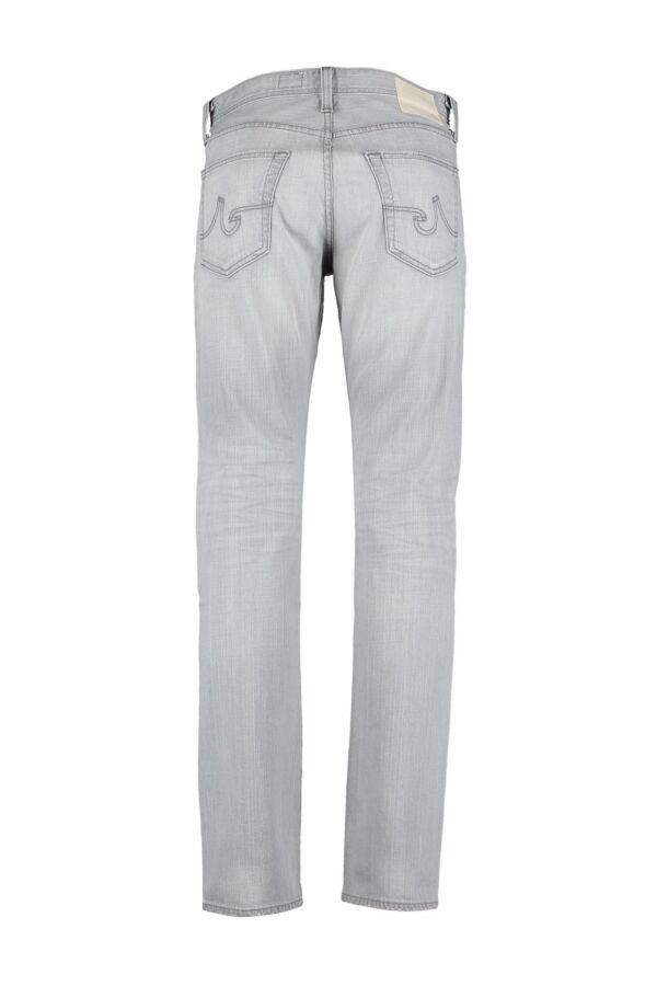 Adriano Goldschmied Graduate Jeans in de FTM 18Y GRY Wassing