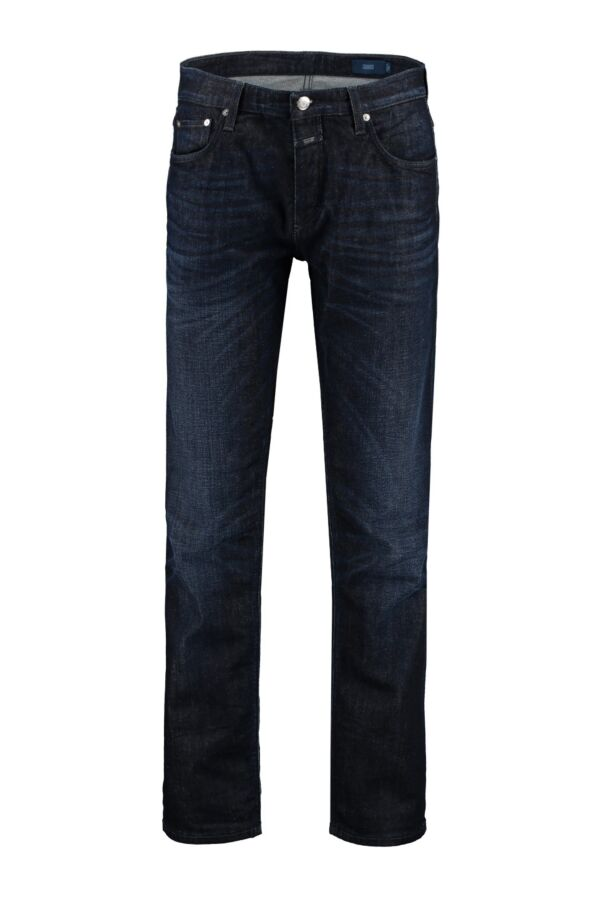 Closed Mannen Jeans 030 Classic in Worn