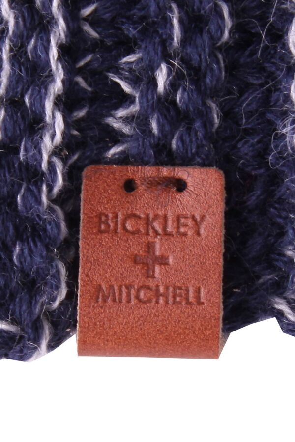 Bickley+Mitchell Infinity in Navy - 31054 07 33