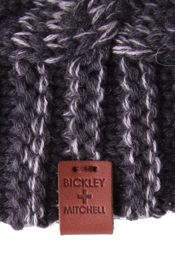 Bickley+Mitchell Infinity in Grey - 31054 07 22