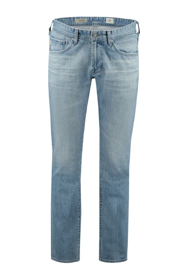 Adriano Goldschmied The Matchbox Jeans in 23Y AER Wassing