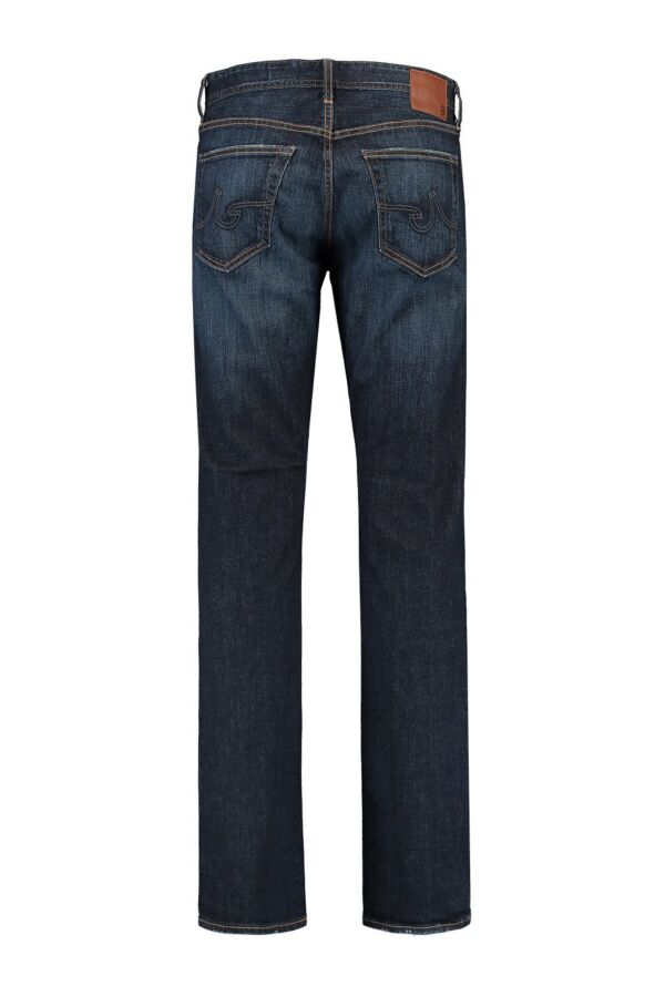 Adriano Goldschmied The Graduate Jeans in de ROB Wassing