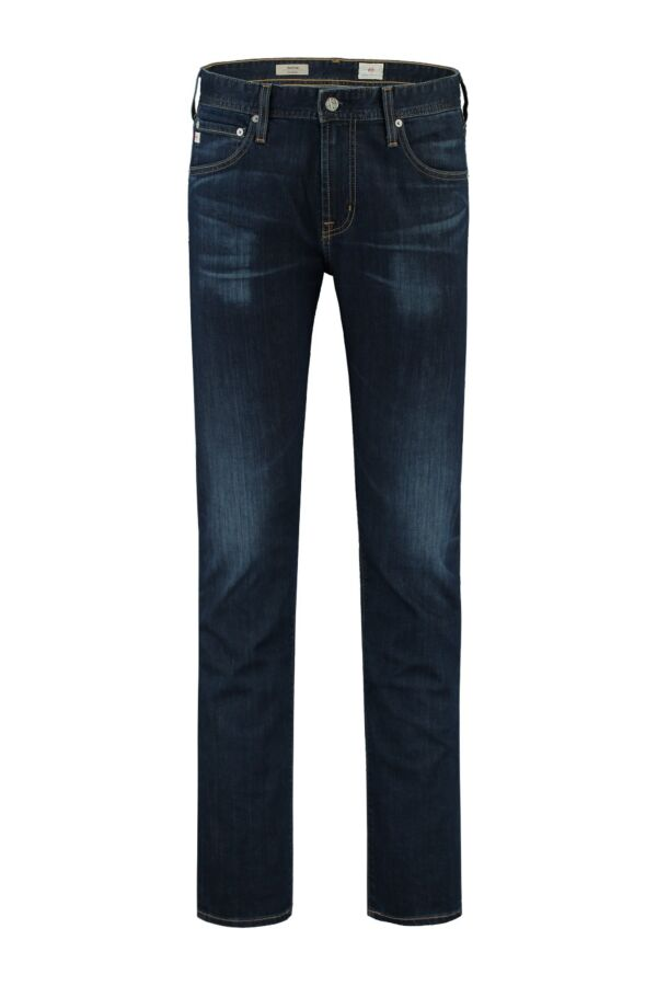 Adriano Goldschmied The Dylan Slim Skinny Jeans - 1139CFD 08Y VPR
