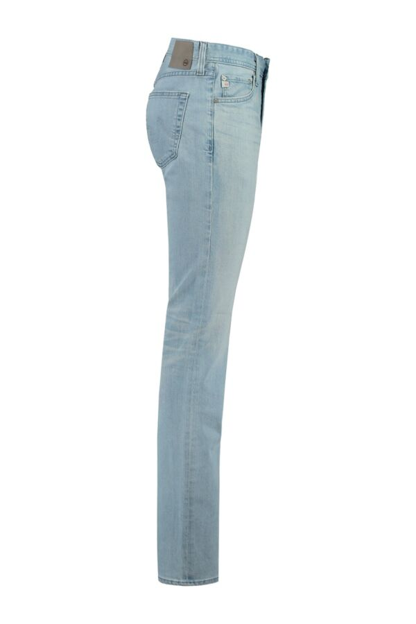 Adriano Goldschmied The Matchbox Jeans in 26Y MJV Wassing
