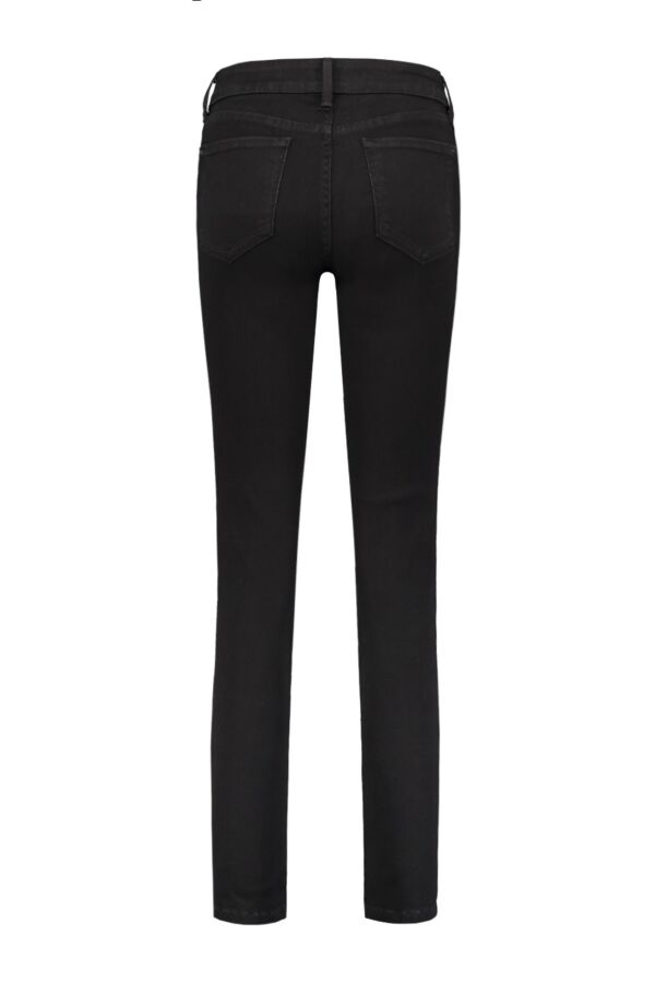 Not Your Daughters Jeans Jegging Black - 38858DT3142