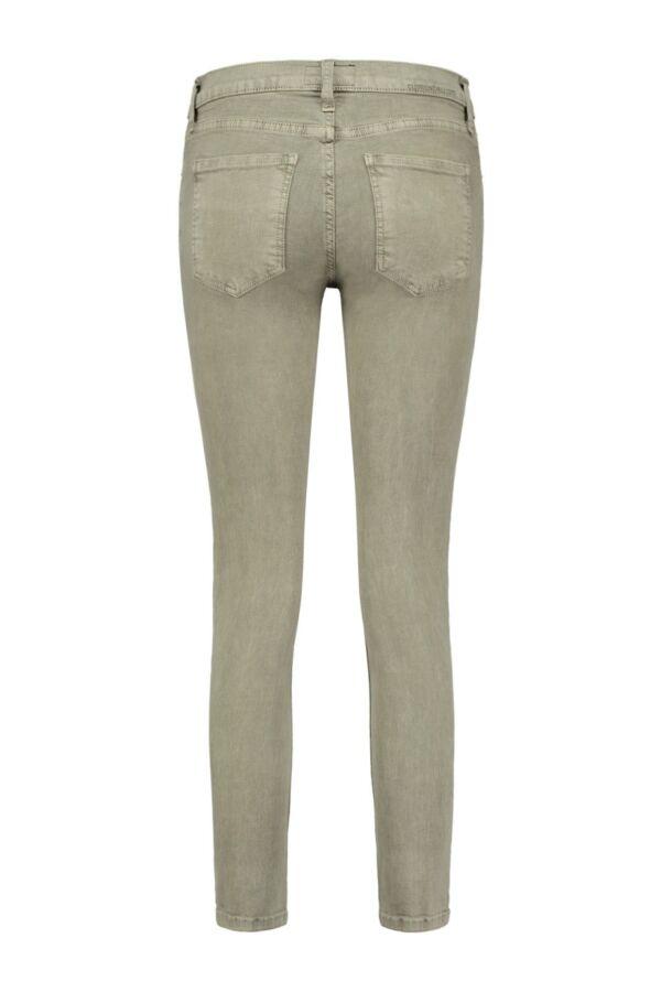 Current Elliott The Stiletto Jeans Mint 1280 1887