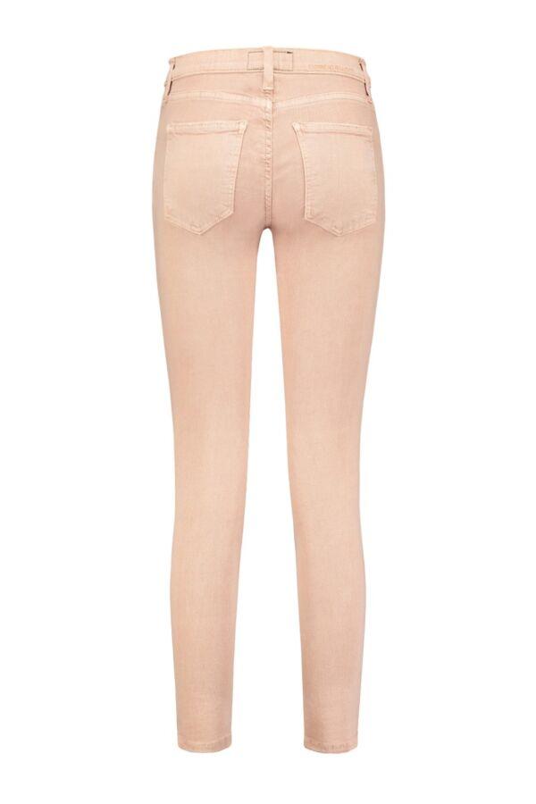 Current Elliott The Stiletto Jeans Rose Dust 1280 1887