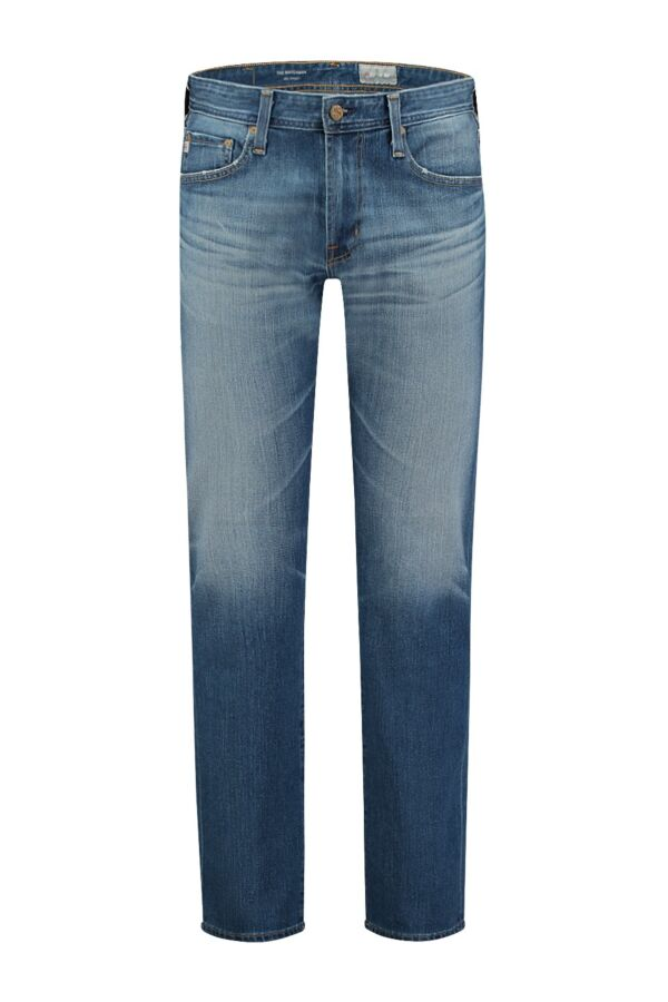 Adriano Goldschmied The Matchbox Jeans in 13 Years Hayworth - 1131TSY 13Y HYW