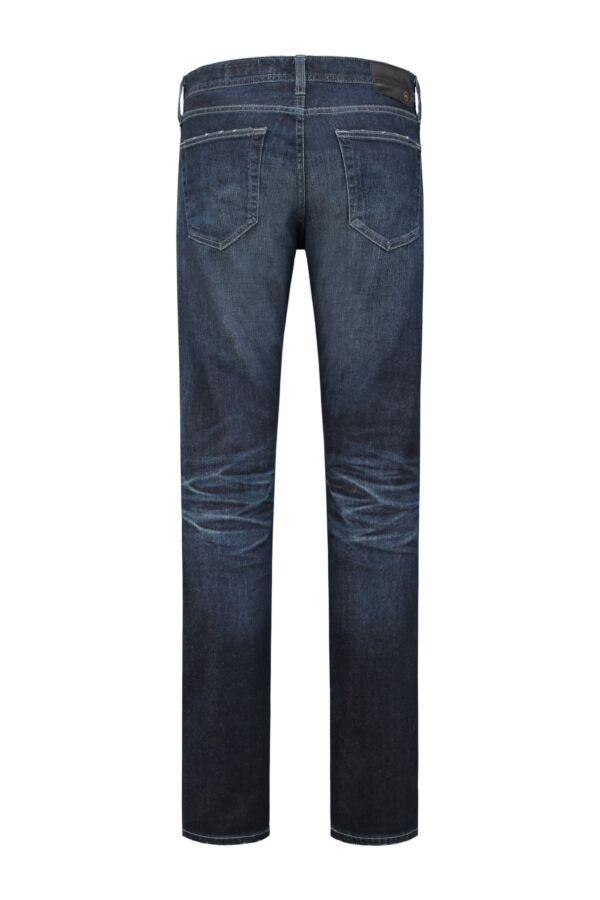 Adriano Goldschmied The Tellis Modern Slim Jeans 4 Years Gone - 1783LED 04Y GOE