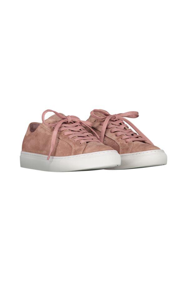 Filippa K Kate Sneaker Rose - 24893 7521