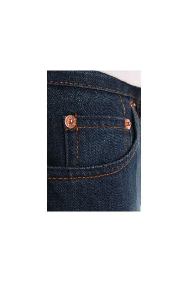 Filippa K Washed Steve Jeans