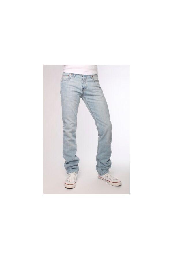 Filippa K Sam Washed Jeans