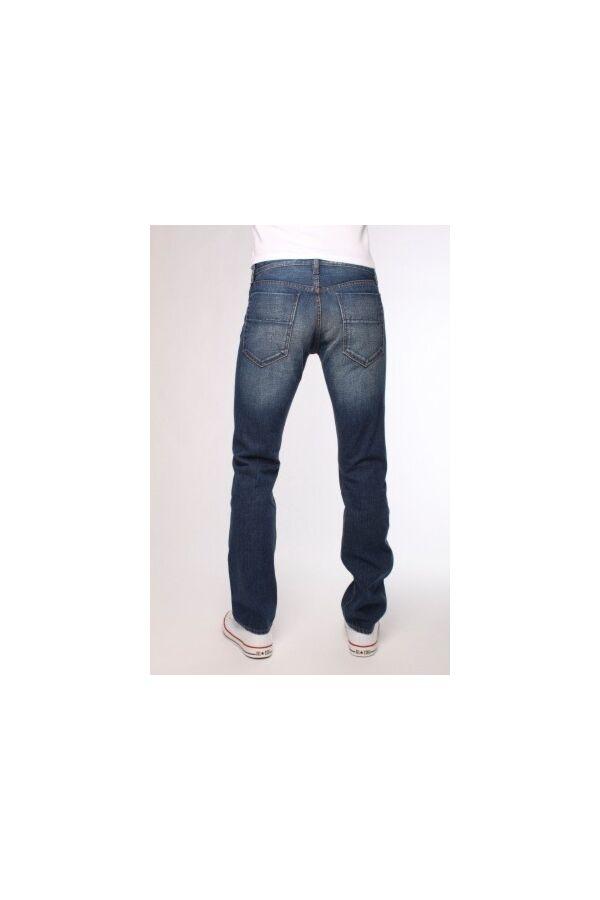 Filippa K Sam Dk. Wash Jeans lengte 32