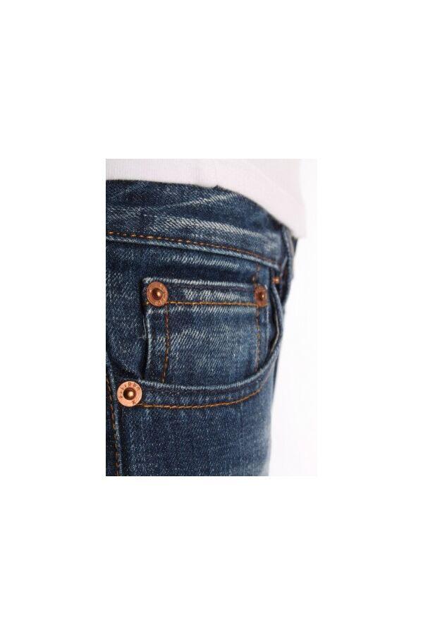 Filippa K Sam Dk. Wash Jeans lengte 34