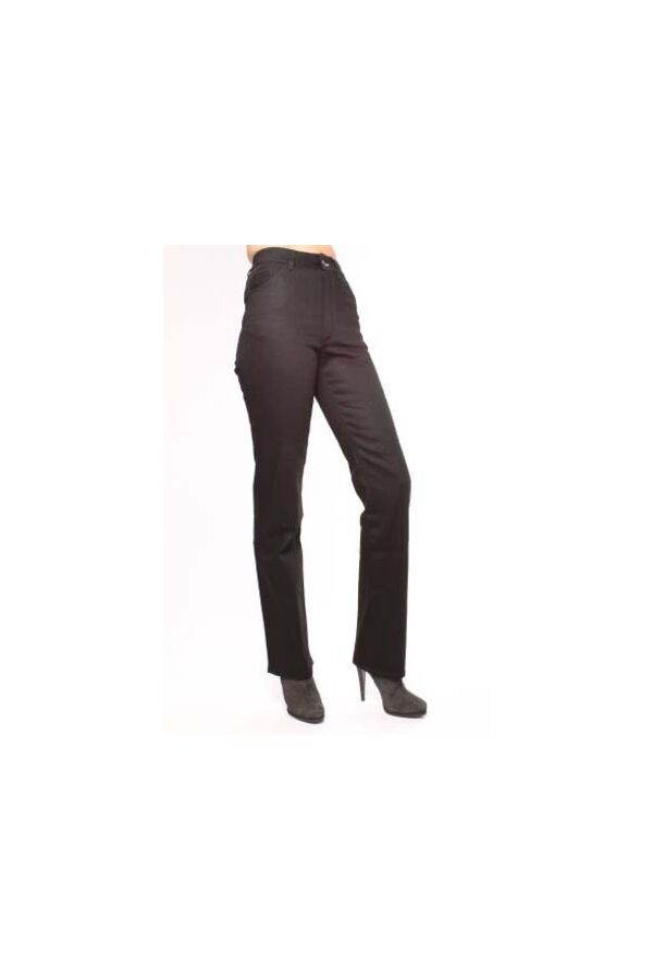 Acne jeans - Tube Cash - Straight Fit High Rise -  lengte 32