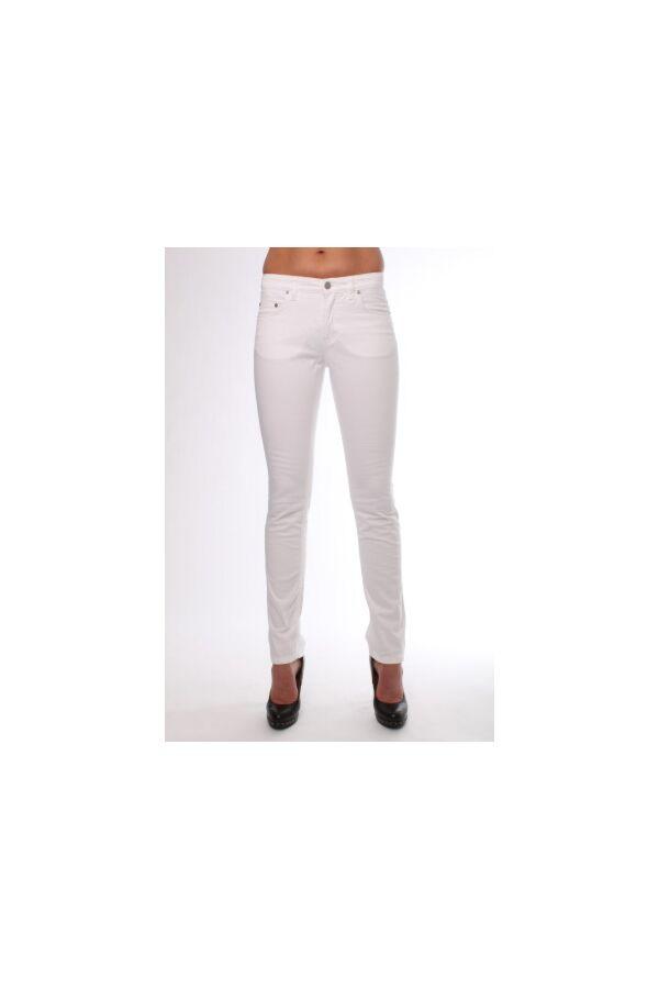 Filippa K Twill  jeans -  Skinny Fit -