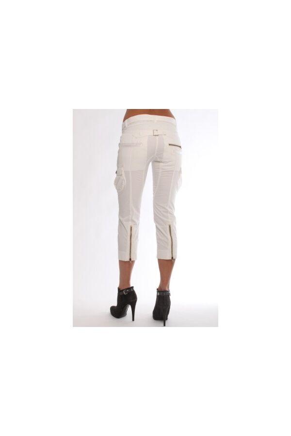 Patrizia Pepe Cargo Pants 2J107