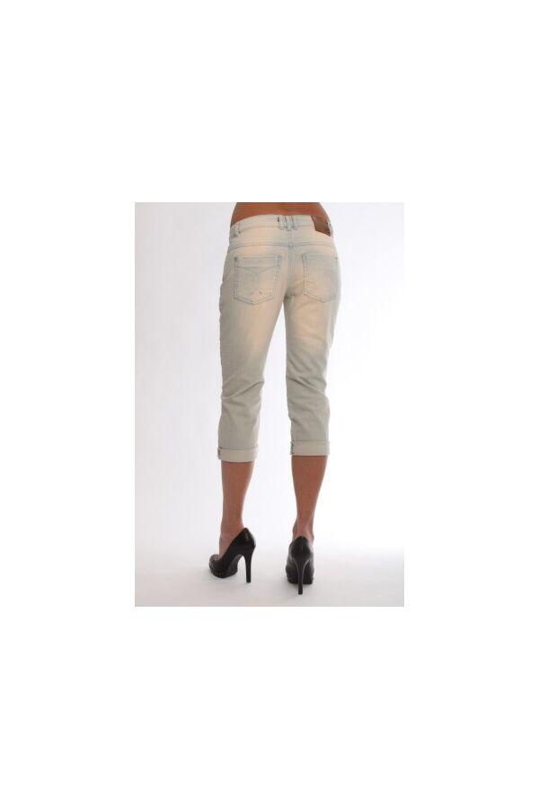 Patrizia Pepe Jeans Destroy 2J1127