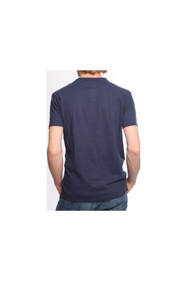 Polo Jeans T-Shirt SS Zane