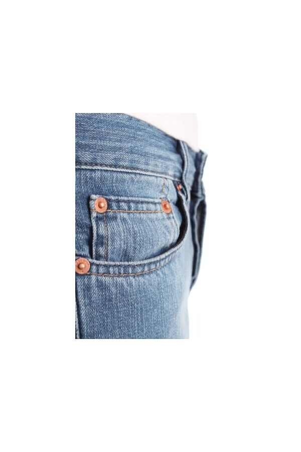 Filippa K M. Sam Retro Stone Wash Jeans