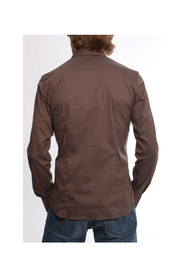 Patrizia Pepe Camicia Shirt