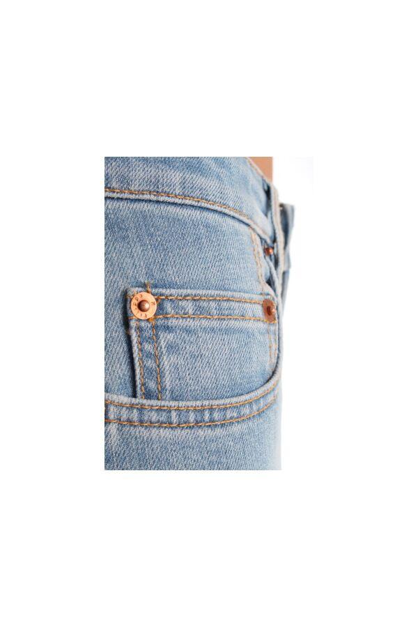Filippa K jeans Niki - Skinny Fit -