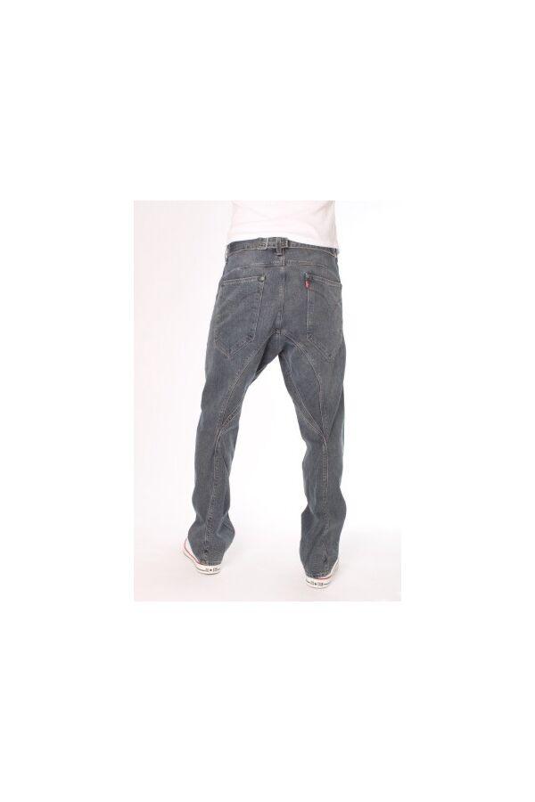 Levis Guys Giant Cinch Back Jean lengte 32