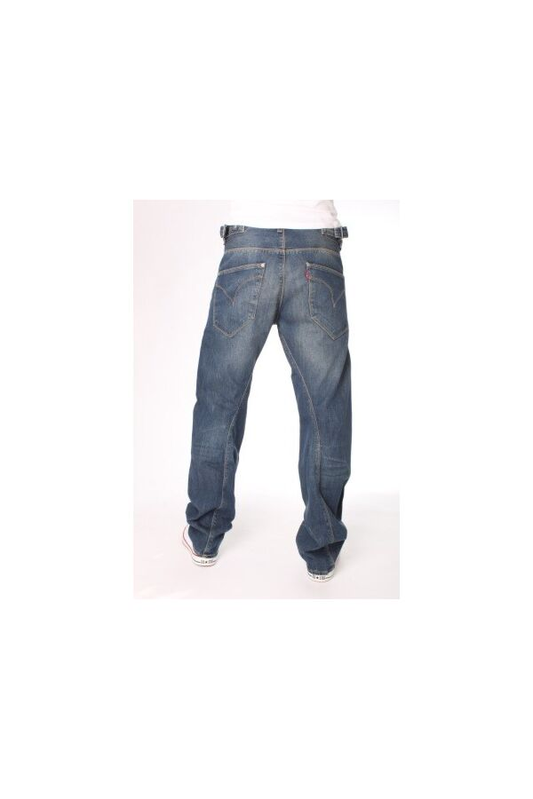 Levis Guys Comfort Jean lengte 32