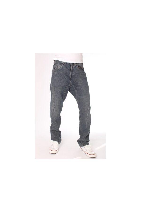 Levis Guys Giant Cinch Back Jean lengte 34