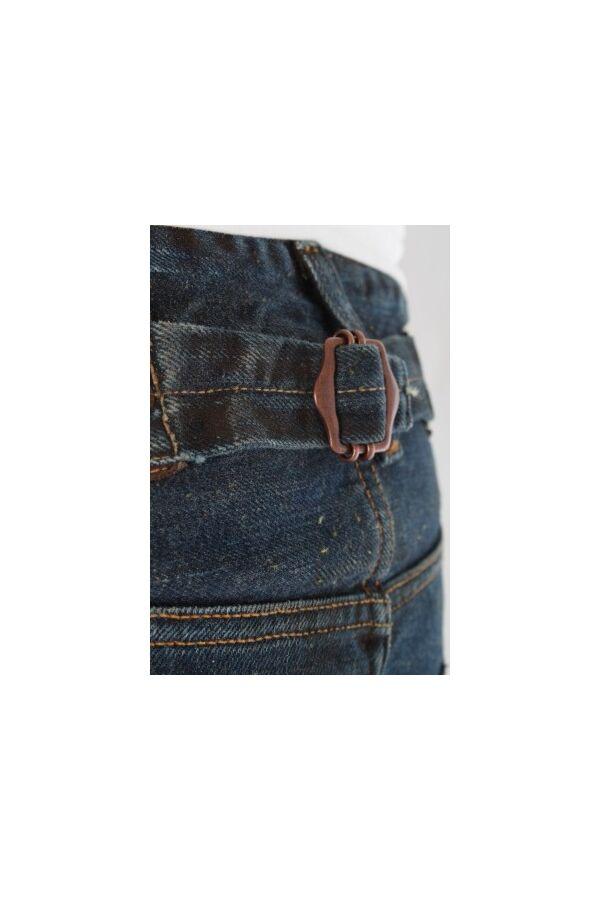 Marlboro ClassicsJeans vintage - Straight Fit - lengte 34