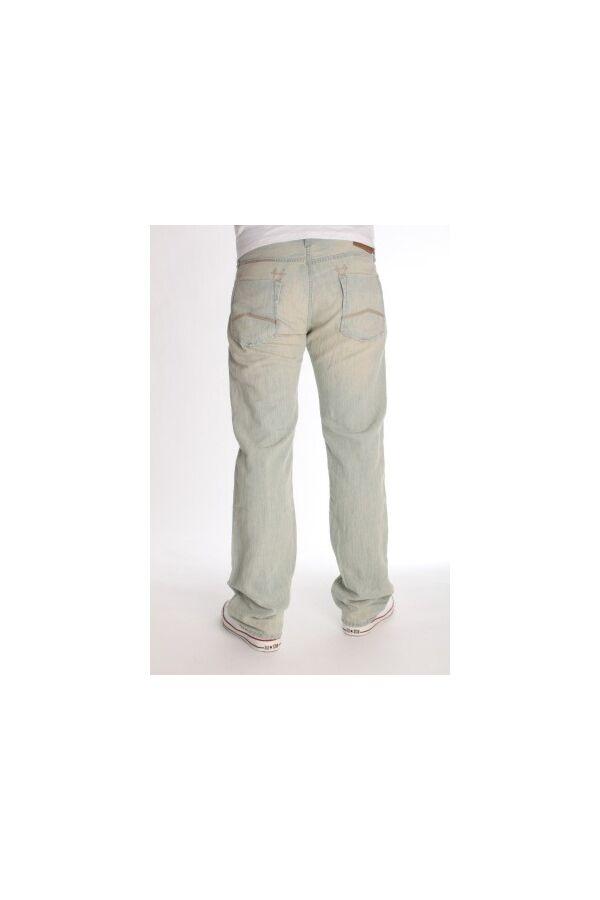 Marlboro Classics jeans - Regular/Slim Fit -