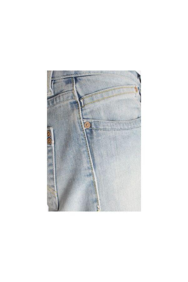 Marlboro Classics jeans - Idaho Regular Fit - Stretch