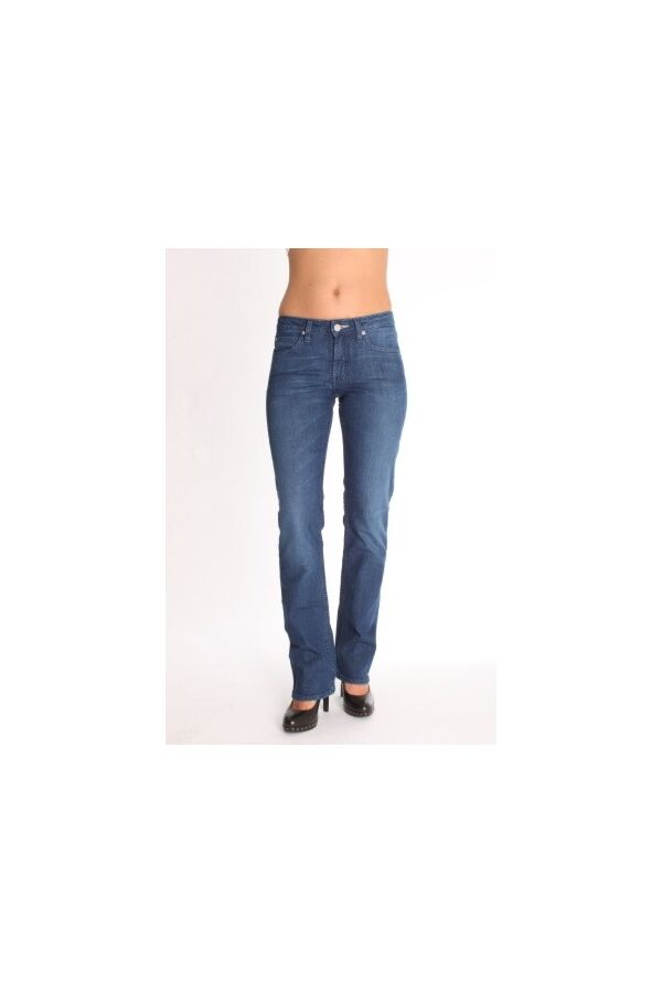 Acne jeans Hep Pitch - Slim Fit - lengte 34