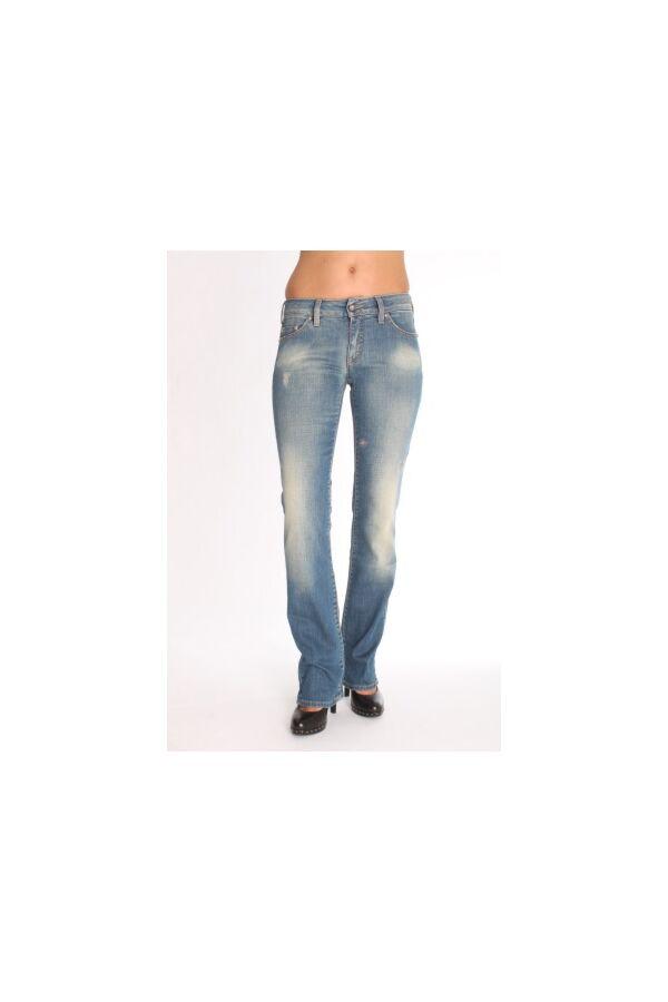 Marlboro Classics jeans - Regular Fit - Stretch