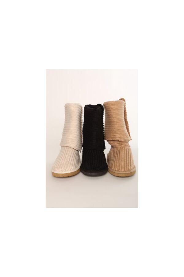 Stylesnob laarzen