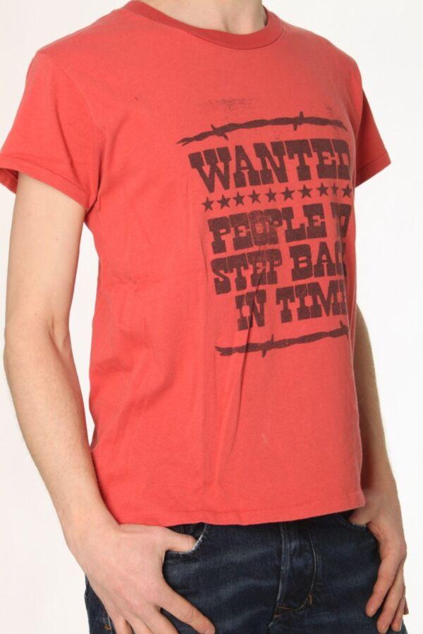 1950 T-Shirt
