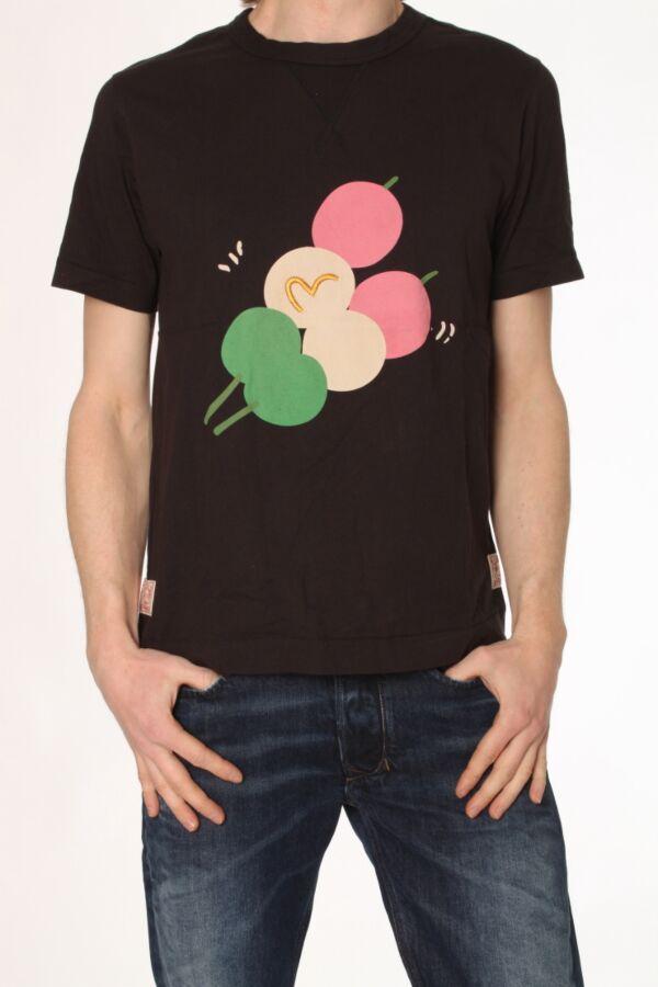 Dango T-Shirt
