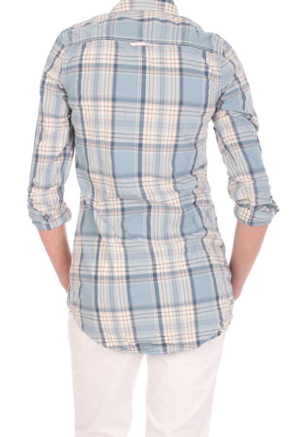 Washbasket Hipster Shirt