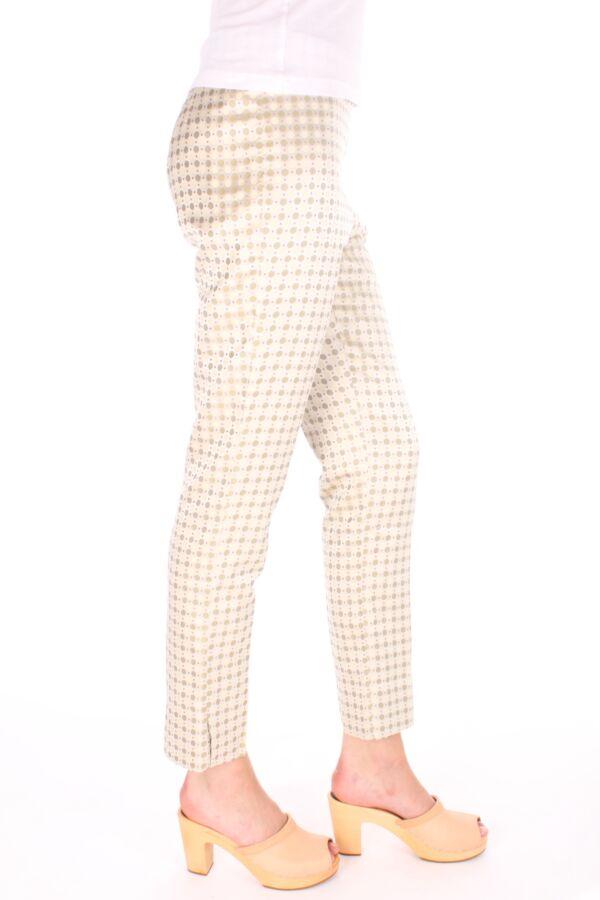 Elise Gug Pants 367/C