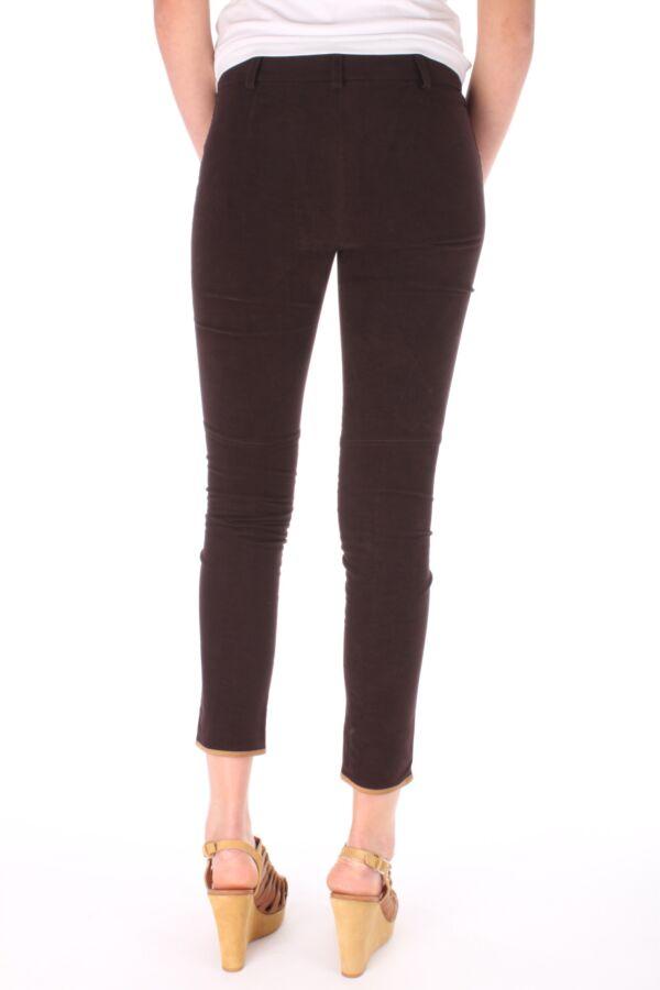 Elise Gug Pants 595/A