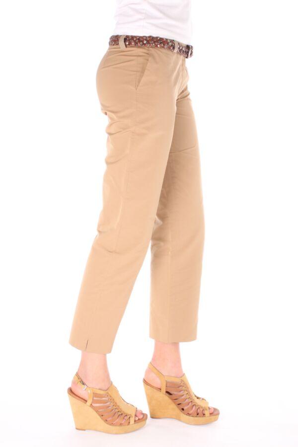 Elise Gug pants 600-73-127
