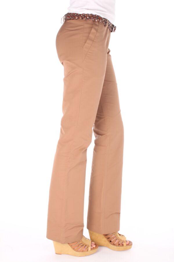 Elise Gug Pants 583/A