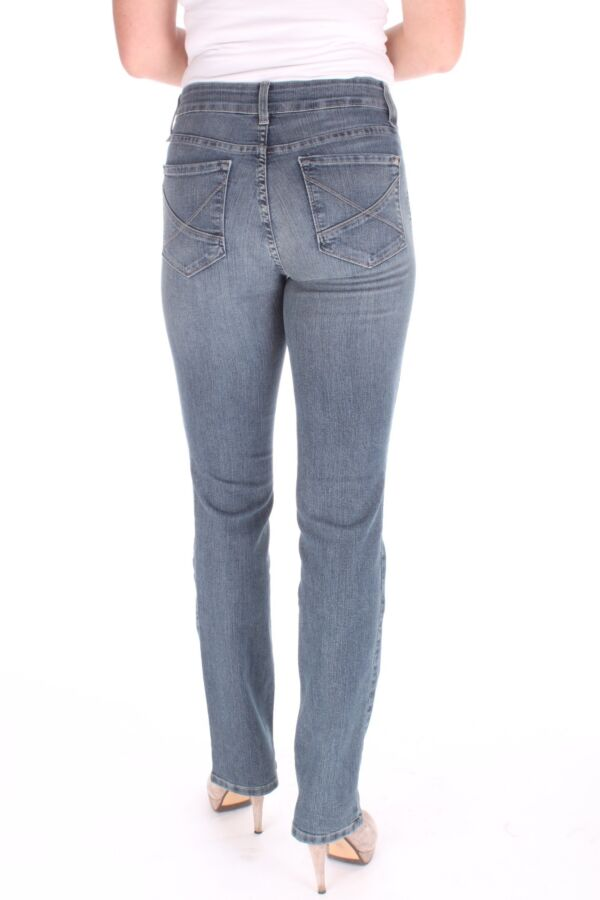 Not Your Daughters Jeans 10063EV Jeans straight fit