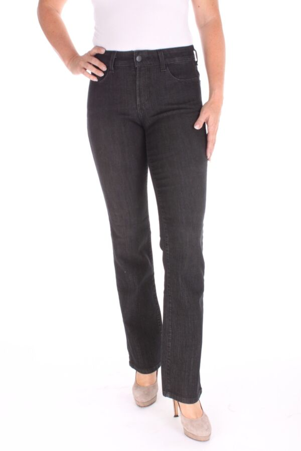 Not Your Daughters Jeans 28227OX1010 straight fit