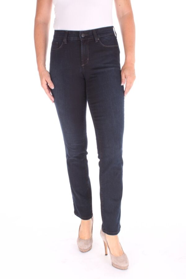 Not Your Daughters Jeans jegging 29248SO